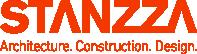 STANZZA -